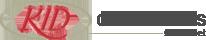 KID.hu - RÖMER ISOFIX gyerekülés szaküzlet